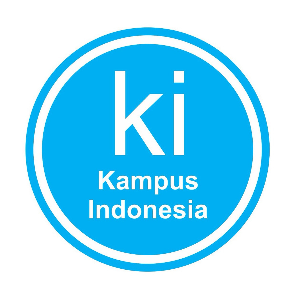 Kampus Indonesia