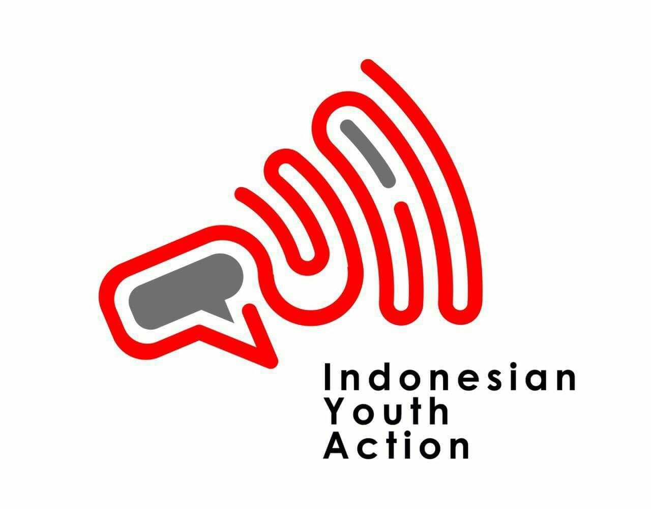 Indonesian Youth Action
