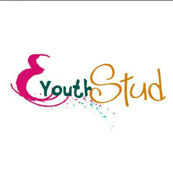 Event Youth Stud