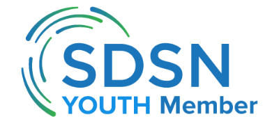 UN SDSN Youth